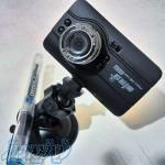 دوربین مداربسته خودرو