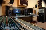 استودیو رپ در تهران