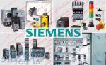 انواع کنتاکتور زیمنس، کلید حرارتی زیمنس، چراغ سیگنال زیمنس، رله و تایمر زیمنس، کلید اتوماتیک زیمنس