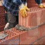 انجام کلیه خدمات ساختمانی
