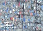 فروش زمین بزرگ صنعتی در شهرک صنعتی صفادشت کد1013