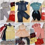 تولیدی پوشاک بچگانه شیبانی