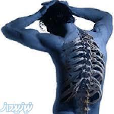 کایروپرکتیک دکتر ترامشلو درمان دردهای مفصلی و کمر و زانو بدون جراحی