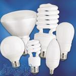 فروش ویژه لامپ کم مصرف و ال ای دی
