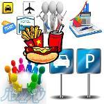 فروش و طراحی نرم افزار