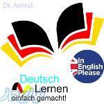 ترجمه و آموزش زبان آلمانی و انگلیسی در تهران