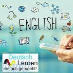 آموزش زبان آلمانی و انگلیسی در تهران