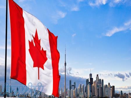 اخذ ویزای اروپا و وقت سفارت کشورهای اروپایی و کانادا و امریکا