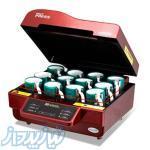 تعمیرات تخصصی پرینتر و دستگاه های چاپ حرارتی