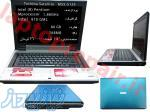 Toshiba satellite M55-s135