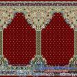 بهترین فرش مسجد و فرش مصلی