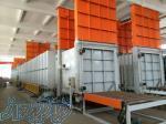 ساخت کوره وخطوط عملیات حرارتی