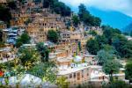 تور یک روزه روستای زیبای ماسوله