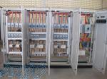 انواع تابلو برق صنعتی و خانگی تحویل 3روزه در ملک شما