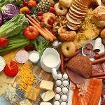 مشاور و مجری کلیه طرحهای تولیدی موادغذائی