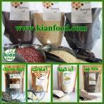 فروش کینوا،آمارانت و دانه چیا در سراسر ایران