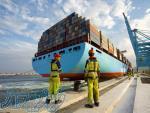 مشاوره واردات کالا از کشور چین با سال سابقه فعالیت