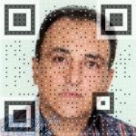 تبدیل تصویر معمولی به تصویر الکترونیکی قابل اسکن (IPSP)