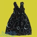 فروش عمده لباس بچه گانه ارزان ، فروش لباس بچه گانه در گرگان