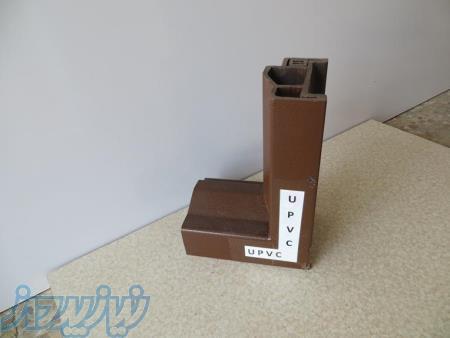 چهارچوب درب اتاقی Upvc