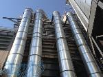 بزرگترین تامین کننده انواع لوله اتصالات وشیرآلات فولادی استیل کربن استیل آب گاز نفت