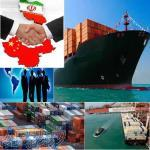 خرید از چین تضمین در ایران