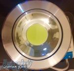 فروش لامپ و چراغ هاي cob پنل پرژكتور
