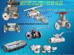 تامین کننده _لوازم گاز شهری و صنعتی