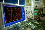 تعمیر دستگاه های اندازه گیری الکترونیکی ومخابراتی