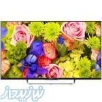 تلویزیون سونی 43w800c