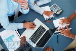 استخدام فوری موسسه تجارت الکترونیک NW