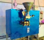ساخت و فروش دستگاه ساشه پودری