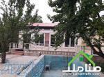 باغ ویلا نوساز استخردار در کردزار شهریار کد1041