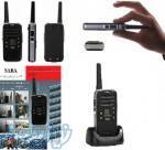 اعلام اخذ عاملیت فروش بیسیم مجاز صبا SABA از سراسر کشور