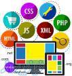 طراحی انواع سایت بصورت حرفه ای و با قیمت مناسب