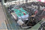 موتور پاترول دیزل، موتور دیزل پاترول 6 سیلندر ، موتور دیزل 6 سیلندر، موتور 6 سیلندر پاترول، پاترول
