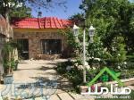 باغ و ویلا در لم آباد ملارد کد1046