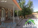 فروش ویلا در باغ 2000 متری در لم آباد ملارد کد1047
