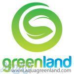سرزمین سبز وب سایت تخصصی راه اندازی و نگهداری اکوسیستم های آبی