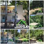 فروش باغ ویلای هکتاری در خوشنام یوسف آباد کد1050