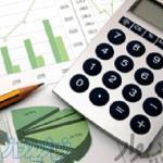 انجام کلیه خدمات مالی و حسابداری و اظهارنامه مالیاتی و مشاوره مالی