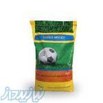 فروش بذر چمن سوپر اسپرت 09109477853