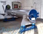 آبگیر فرش   آبگیرلوله ای فرش   خشک کن فرش   قیمت دستگاه خشک کن فرش