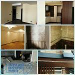 بازسازی و تعمیرات ساختمان و دکوراسیون داخلی