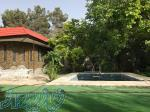 باغ ویلای 500 متری با قیمت مناسب