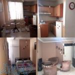اجاره آپارتمان مبله در شرق تهران بصورت كوتاه مدت