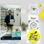 برترین مشاوره تحصیلی و کنکور در تبریز و تهران
