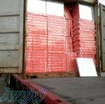 واردات و عرضه مستقيم انواع تایل 60  60