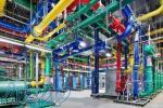 سیستم های سرمایش و گرمایش مسکونی،صنعتی