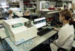 فروش دستگاه کوانتومتر فروش کوانتومتر 09391343435
